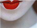日本红唇艺妓真实隐秘的生活