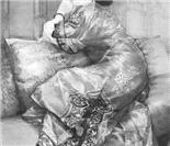 中国百年标准美女形象演变