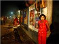 孟加拉童妓悲惨生活