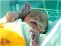 5岁女孩产婴 史上最匪夷所思十位母亲