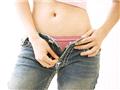 简易骨盆操 让你拥有健康和S曲线