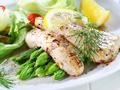 低脂饮食可以降低患病风险