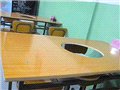 80后主题餐厅北京8号学苑