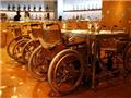 医院主题餐厅