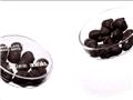 10、巧克力裹的巨型蚁