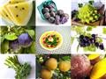 9种最给力的杂交水果蔬菜