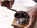 非洲朋友教你自制咖啡5