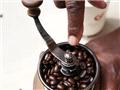 """在家吃天下""""小食合集"""":非洲朋友教你在家做咖啡"""