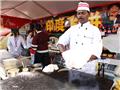 印度飞饼3