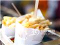 比利时小食6