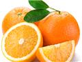 4、橙子:预防女性胆囊炎