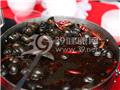 煮系列:田螺清热 消除紧张