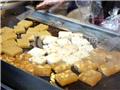 蒸品系列:马蹄糕 萝卜糕
