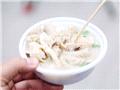 煮系列:羊杂汤