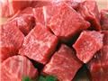 常吃的牛肉