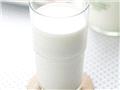 牛奶一直在食谱中