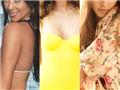 女人拥有什么样的身材才是全球男人最想得到的?