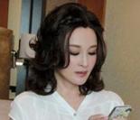 刘晓庆获扮嫩高手第一名 众女星好身材让年龄成迷