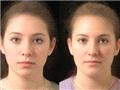 你喜欢哪张脸?