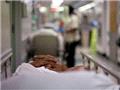 """科学剖析濒死体验:复生者讲述""""死""""前1秒钟"""