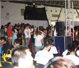 2011中国国际美发美容用品博览会