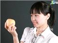 抗皱达人的美丽秘笈四:饮食习惯