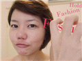 什么是Fashion?看过来就对了!