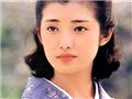 """实拍!日本女人如何修炼成""""东方美人"""""""