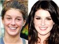 好莱坞女星素颜前后大变样 谁欺骗了你的感情?