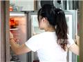 电冰箱 辐射指数:★