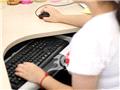 鼠标、键盘 辐射指数:★★★