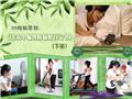 美女小编的防辐射白皮书(下册)
