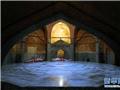 实拍闻名遐迩的土耳其浴(来源:新华网)