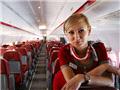 揭秘乘机时空姐不会告诉你的事:空难要陪死