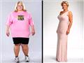 美国超励志版疯狂减肥达人