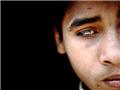 印度博帕尔毒气泄漏事件回顾