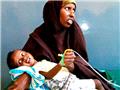 全球女性处境最危险的五大国度