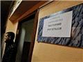 记录俄罗斯戒毒中心真实生活