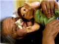 墨西哥妓女晚年的养老院生活