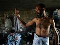 巴基斯坦吸毒者震撼纪实2