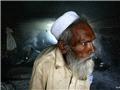 巴基斯坦吸毒者震撼纪实3