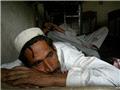 巴基斯坦吸毒者震撼纪实4