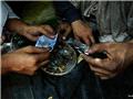 巴基斯坦吸毒者震撼纪实6