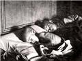 1921年苏联大饥荒:不为人知的惨状
