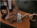 纪实:日本残障人士震后生存录