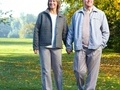 英国一名青年患早衰症 衰老速度为常人8倍