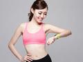 美国女子为当母亲减肥近190斤 一月瘦80斤