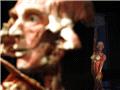 惊悚震撼的人体世界塑化尸体展