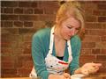 英食品公司为女工味蕾投保300万
