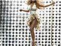 玛丽亚・凯莉被爆坐拥最贵保单 为腿投保10亿美元